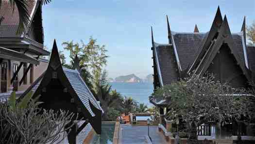 image-of-amari-vogue-krabi-hotel-thailand
