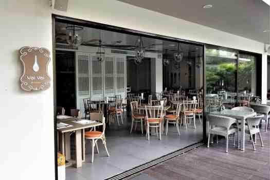 image-of-proud-phuket-thailand-hotel-restaurant-dining-room