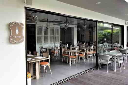 image-of-proud-phuket-thailand-hotel-restaurant-dining-room