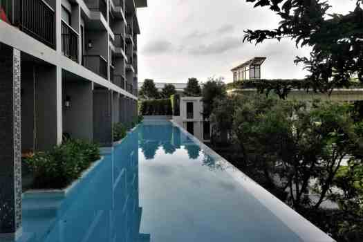image-of-proud-phuket-thailand-hotel-swimming-pool-for-second-floor-guests