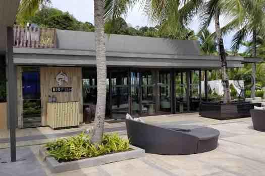 image-of-big-fish-restaurant-Phuket-Thailand