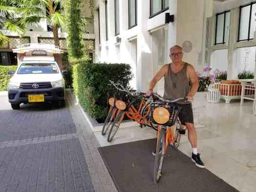 image-of-proud-phuket-thailand-hotel-bicycle-at-lobby