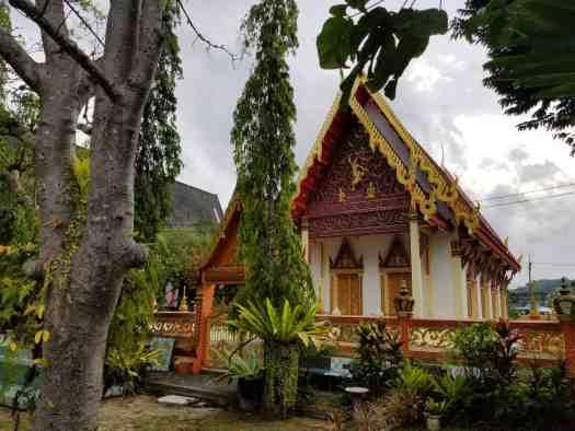 image-of-nai-yang-temple-ground-in-phuket-thailand