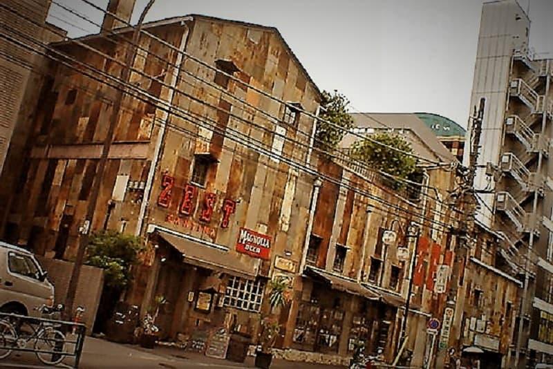 image-of-japan-tokyo-meixcan-cantina