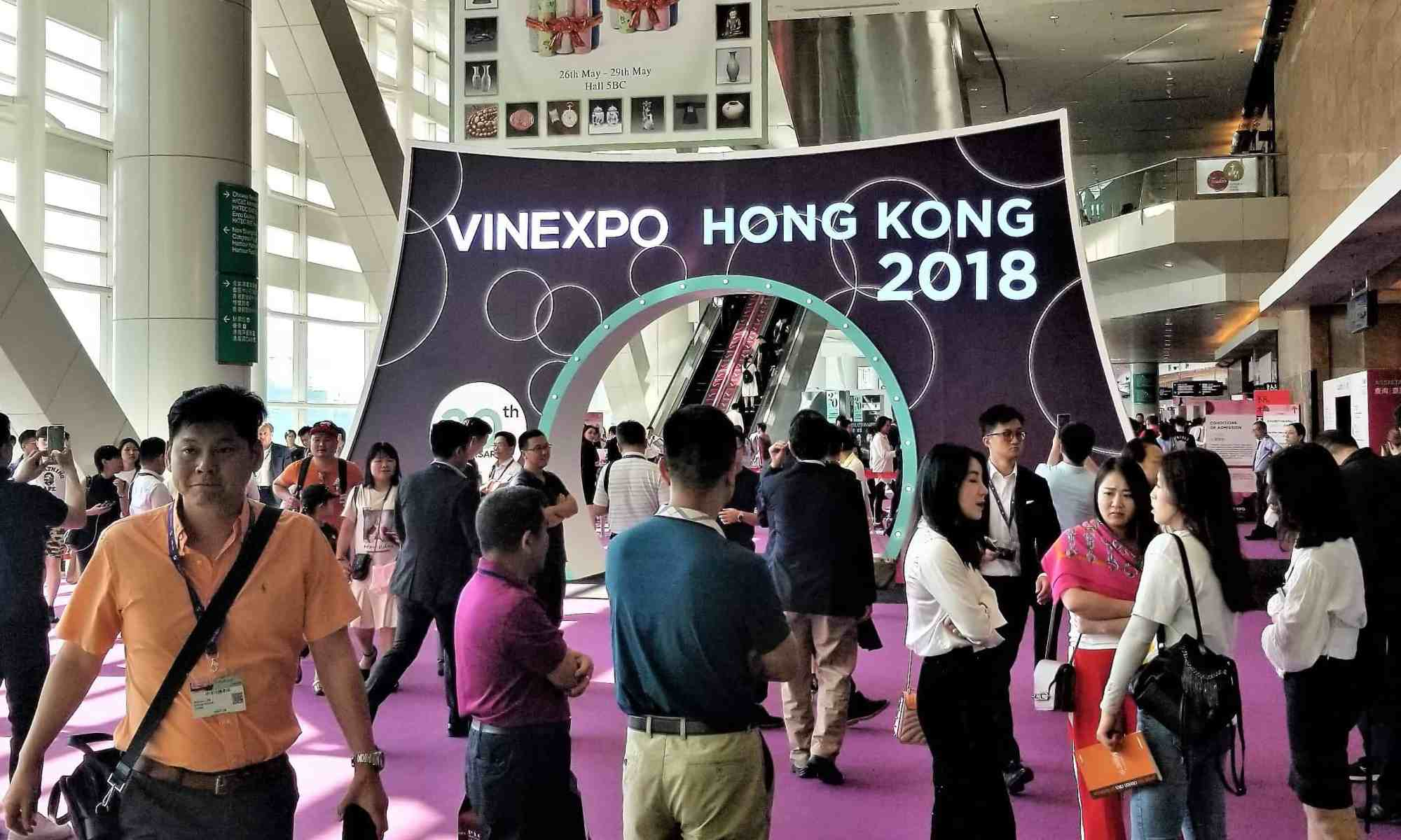 image-of-vinexpo-hong-kong-day-one