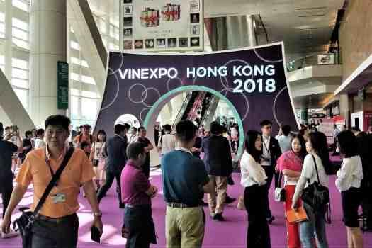 image-of-vinexpo-hong-kong-day-one