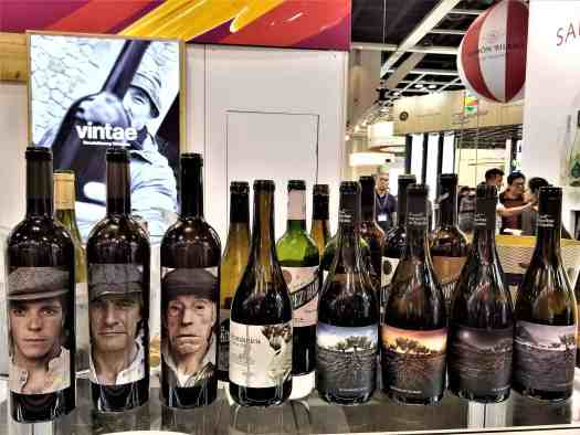 image-of-vinexpohk-2018-wine-bottles