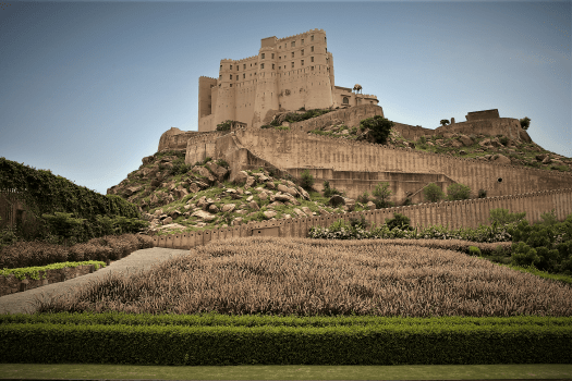 image-of-Alila-Fort-Bishangarh-indian-boutique-hotel