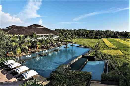 image-of-alilia diwa-goa-india-hotel