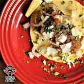ph-manila-restaurant-taqueria-seta-2