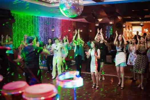 image-of-thailand-bangkok-latin-party