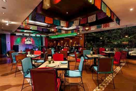 image-of-thailand-bangkok-mexican-restaurant-mexicano-restaurante