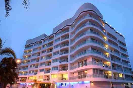 image-of-amari-nova-suites-pattaya-thailand