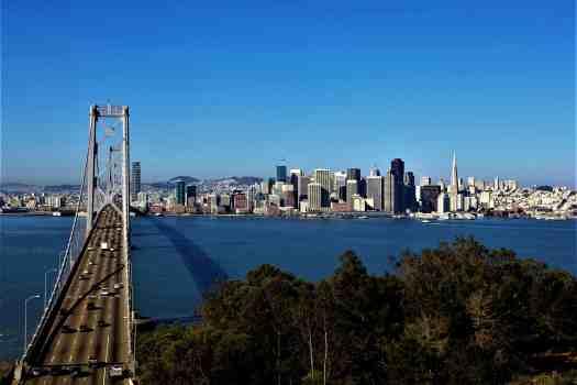 image-of-san-francisco-oakland-bay-bridge-#sftravel-scott-chernis