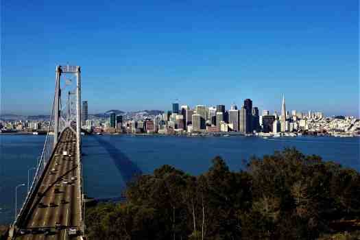image-of-san-francisco-oakland-bay-bridge-#sftravel-scott-chernis