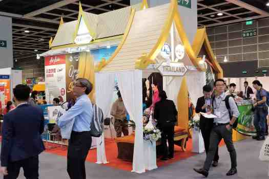 image-of-thailand-booth-at-international-travel-expo