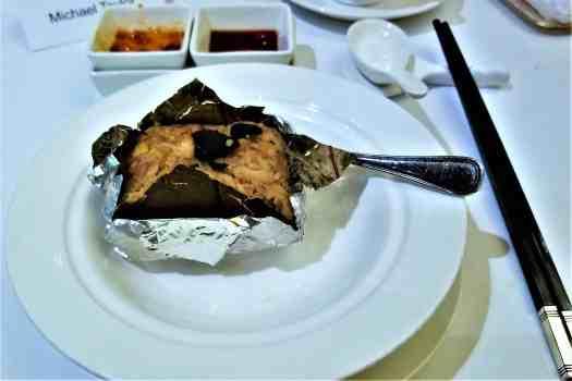 image-of-hong-kong-fried-rice-at-chinese-restaurant