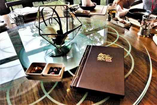 image-of-hong-kong-menu