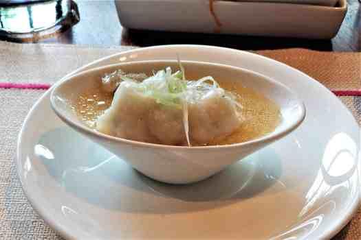 image-of-chinese-fish-dish-on-hong-kong-menu