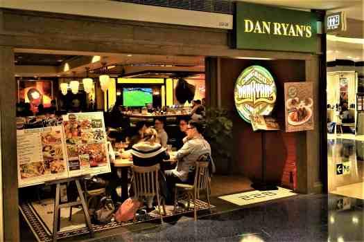 dan-ryans-hong-kong-american-restaurant