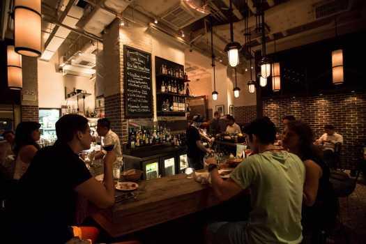 posto-public-italian-american-hong-kong-restaurant