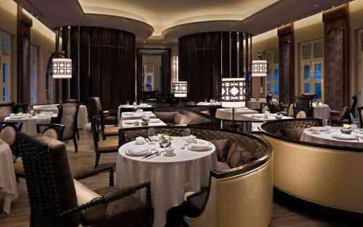 image-of-capella-hotel-singapore-cassia-restaurant