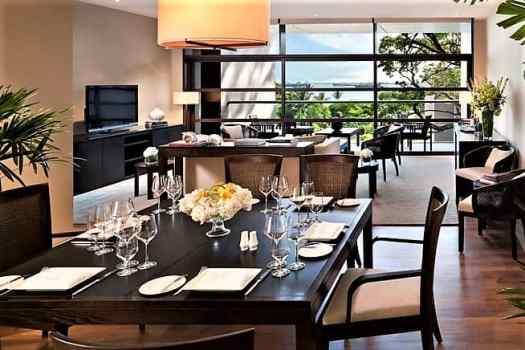 image-of-capella-hotel-singapore-suite