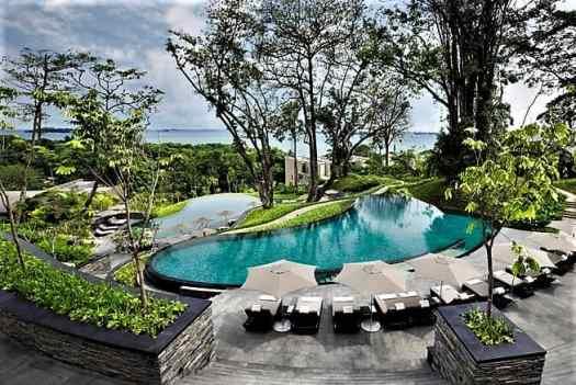 image-of-capella-hotel-singapore-swimming-pools