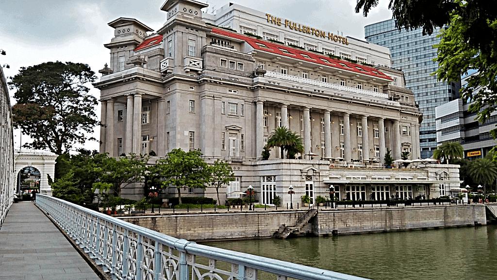 image-of-the-fullerton-hotel-singapore