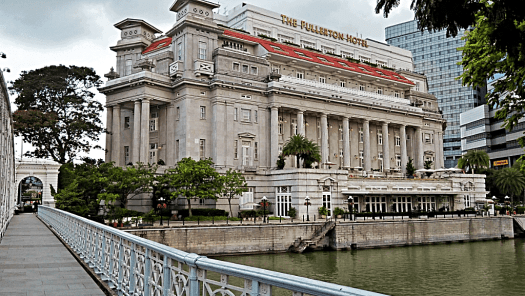 image-of-the-fullerton-hotel-singapore