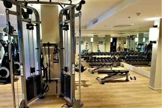 image-of-phuket-marriott-resort-nai-yang-beach-fitness-room