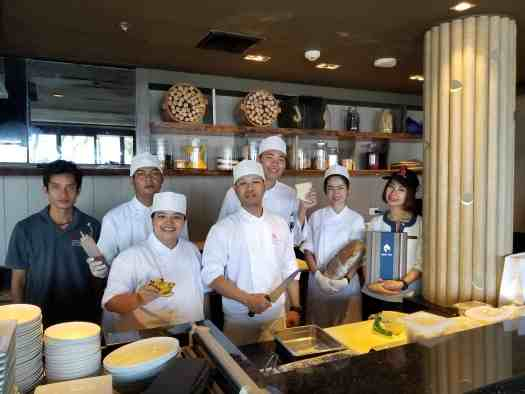 image-of-phuket-marriott-resort-nai-yang-beach-chefs-at-big-fish-restaurant