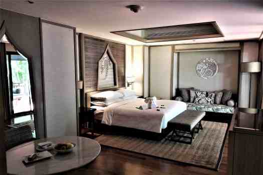 image-of-phuket-marriott-resort-nai-yang-beach-villa-bedroom