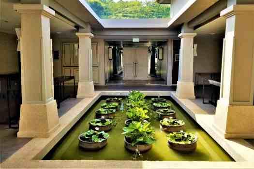 image-of-phuket-marriott-resort-nai-yang-beach-spa