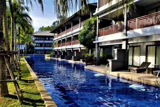 image-of-phuket-marriott-resort-nai-yang-beach-swimming-pool