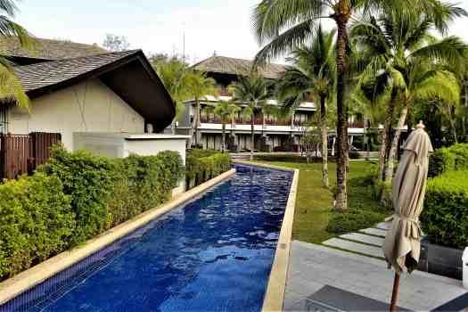 image-of-phuket-marriott-resort-nai-yang-beach-swimming-pool