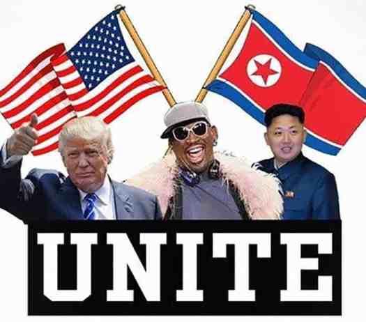 image-of-donald-trump-dennis-rodman-and-kim-jong-un
