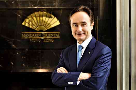 image-of-Pierre-Barthes-General-Manager-Area-Vice-President-Mandarin-Oriental-Hong-Kong-Hotel