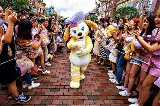 image-of-duffy-friend-cookie-launch-at-hong-kong-disneyland