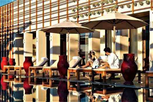 image-ofsofitel-inle-lake-myat-min-hotel-swimming-pool-myanmar