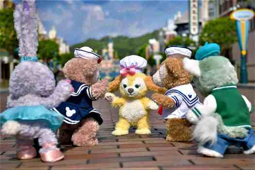 image-of-duffy-cookie-stellalou-shellie-may=gelatoni-plush-toys-stuffed-animals