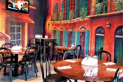 new-orleans-jazz-restaurant-in-manila