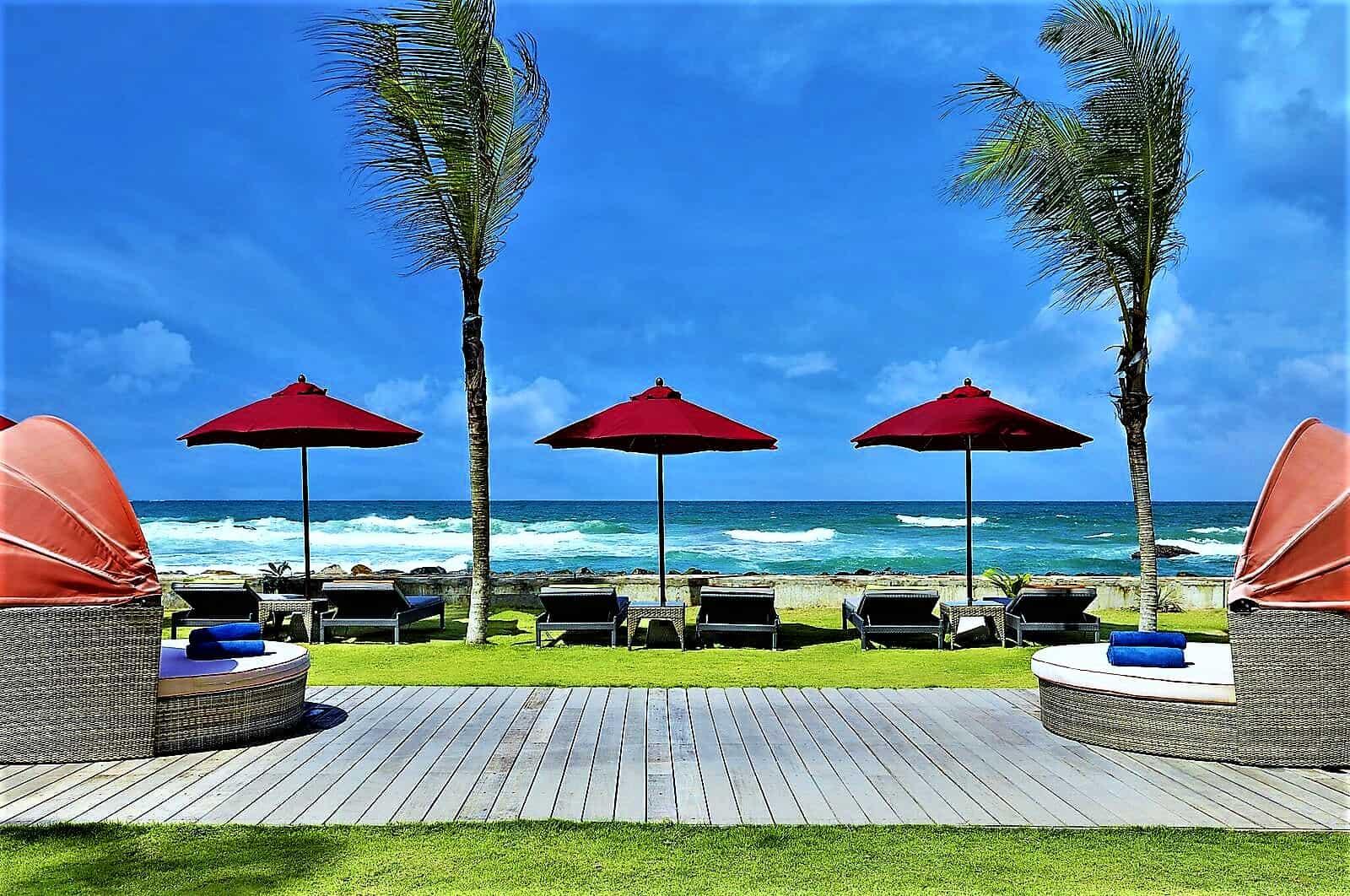 image-of-sri-lanka-amari-Galle-hotel-beach-front