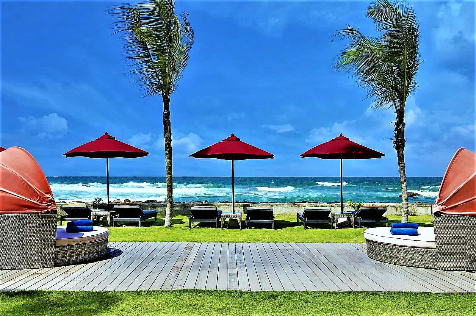 image-of-sri-lanka-amari-Galle-hotel-beach-front