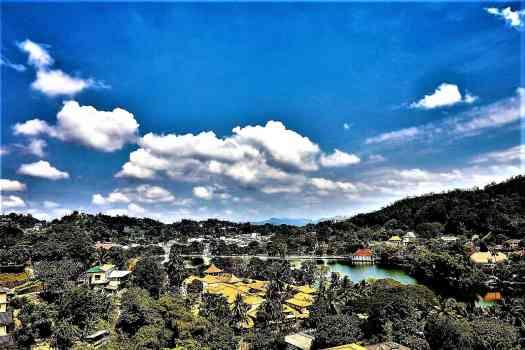 image-of-ozo-kandy-sri-lanka-resort