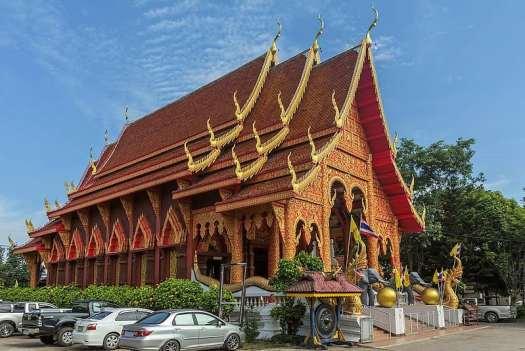 image-of-chiang-yuan-buddist-temple-chiang-mai
