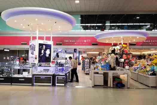 image-of-bangkok-don-mueang-international-airport-domestic-terminal-duty-free-shop