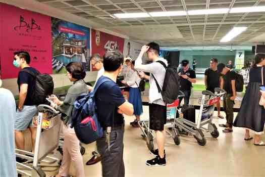 image-of-phuket-international-airport-baggage-claim
