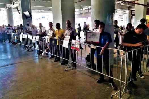 image-of-phuket-international-airport-hotel-greeters