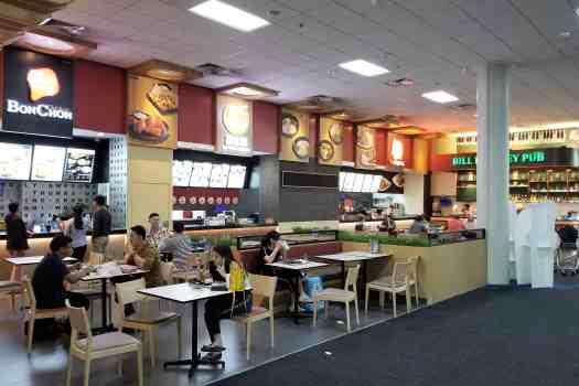 image-of-bangkok-don-mueang-international-airport-domestic-terminal-thai-noodle-shop